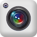 Download Camera for Android 3.9 APK