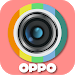 Download Camera for Oppo f3 Plus Selfie 2.3.321 APK