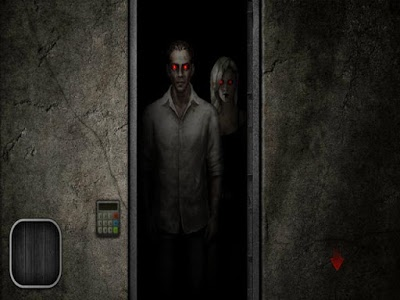 Download Can You Escape Haunted Room 2? 1.0.0 APK