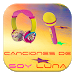 Download Canciones de Soy Luna 1.4 APK