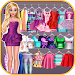 Download Candy Fashion Dress Up & Makeup Game 1.0.28 APK