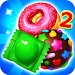Download Candy Fever 2 2.9.3909 APK