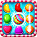 Download Candy Journey 5.2.3051 APK