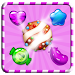 Download Candy Mania Rush 3 Games 3.5 APK
