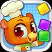 Download Gummy Smash 1.2.4 APK
