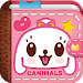 Download Canimals Diary 2 2.3.0 APK