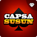 Download Diamond Capsa Susun 1.5.6 APK