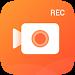 Download Capture Recorder - Video Editor, Screen Recorder 1.08 APK