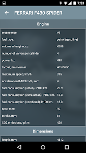 Download Car Data Expert 1.3 APK