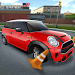Download Car Driving & Parking School 2.4 APK