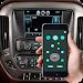 Download Car Radio Remote - Car Launcher & Infotainment 1.2 APK