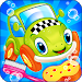Download Car Wash 1.0.23 APK