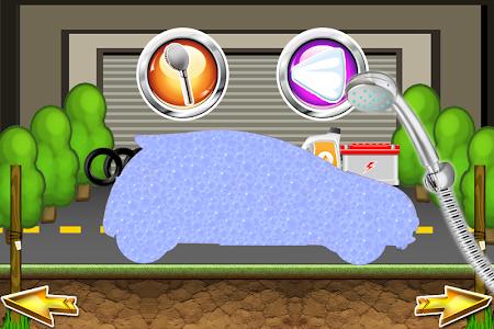 Download Car Wash Salon and Designing 1.0.4 APK
