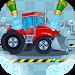 Download Car wash 1.0.2 APK