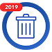 Download Card Cleaner and Booster Pro - Phone Cleaner 1.0.6 APK