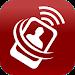 Download CardToContact Card Reader 2.14 APK