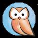Download CareZone | Family Organizer 3.2.9.2 APK