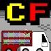 Download Carreta Furacão 1.0.8 APK