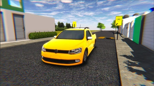 Download Carros Rebaixados Brasil Lite 1.0 APK
