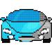 Download Cars Color by Number - Pixel Art, Sandbox Coloring 1.2 APK