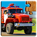 Download Cars, Trucks, & Trains Jigsaw Puzzles Game ?️ 18.1 APK