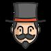 Download Cartoleiro 3.3.11 APK