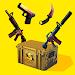 Download Case Opener HighSkill 1.1.15 APK