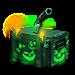 Download Case Royale - case simulator for CS GO 1.7.8 APK
