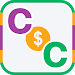 Download Cash O Cart - Earn Money 2.4 APK