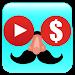 Download Cash for Video 2.29 APK