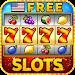 Download Summer Slots - Casino Machines 1.3 APK