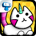Download Cat Evolution - Cute Kitty Collecting Game 1.0.9 APK