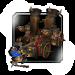 Download Catapult Mayhem 1.1.7 APK