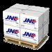 Download Cek JNE 1.4 APK