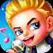 Download Celebrity Baby Salon & Care 1.1 APK