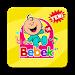 Download Cennet Kuşları Videosu İnternetsiz Bebek Türkçe 4.2.1 APK