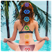 Download Chakra Meditation & Healing 1.22 APK
