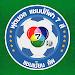 Download แชมป์กีฬา 7 สี 3.0.1 APK