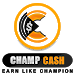 Download Champcash Money Free 2.3 APK