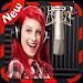 Download Change Your Voice 1.0.1 APK