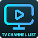Download Channel List for Tata Sky India DTH 3.0.18 APK