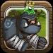 Download Chaotica Rune Puzzle 2 33 APK
