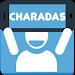 Download ¡Charadas! 1.2.1 APK