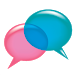 Download Chat Find for SnapChat 1.086143 APK