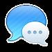 Download Chat Ku 1.0 APK