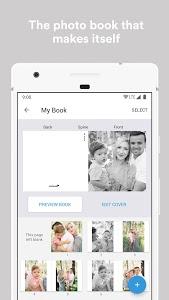 Download Chatbooks | Photo Books 3.4.1 APK