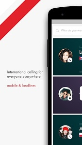 Download Rebtel - International Calling  APK