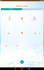 Download Cheapest Flights with Turna 1.5.6 APK