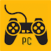 Download PC Games' Cheatbook 3.0 APK