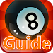 Download Cheats For 8 Ball Pool 2.7.5 APK